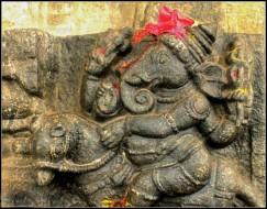 Somnathpura1