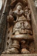 Somnathpura2