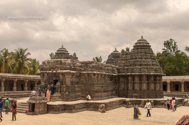 Somnathpura5