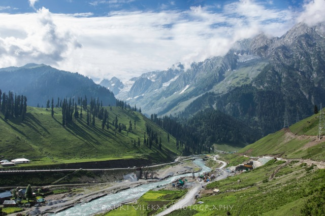 leaving sonmarg-4593