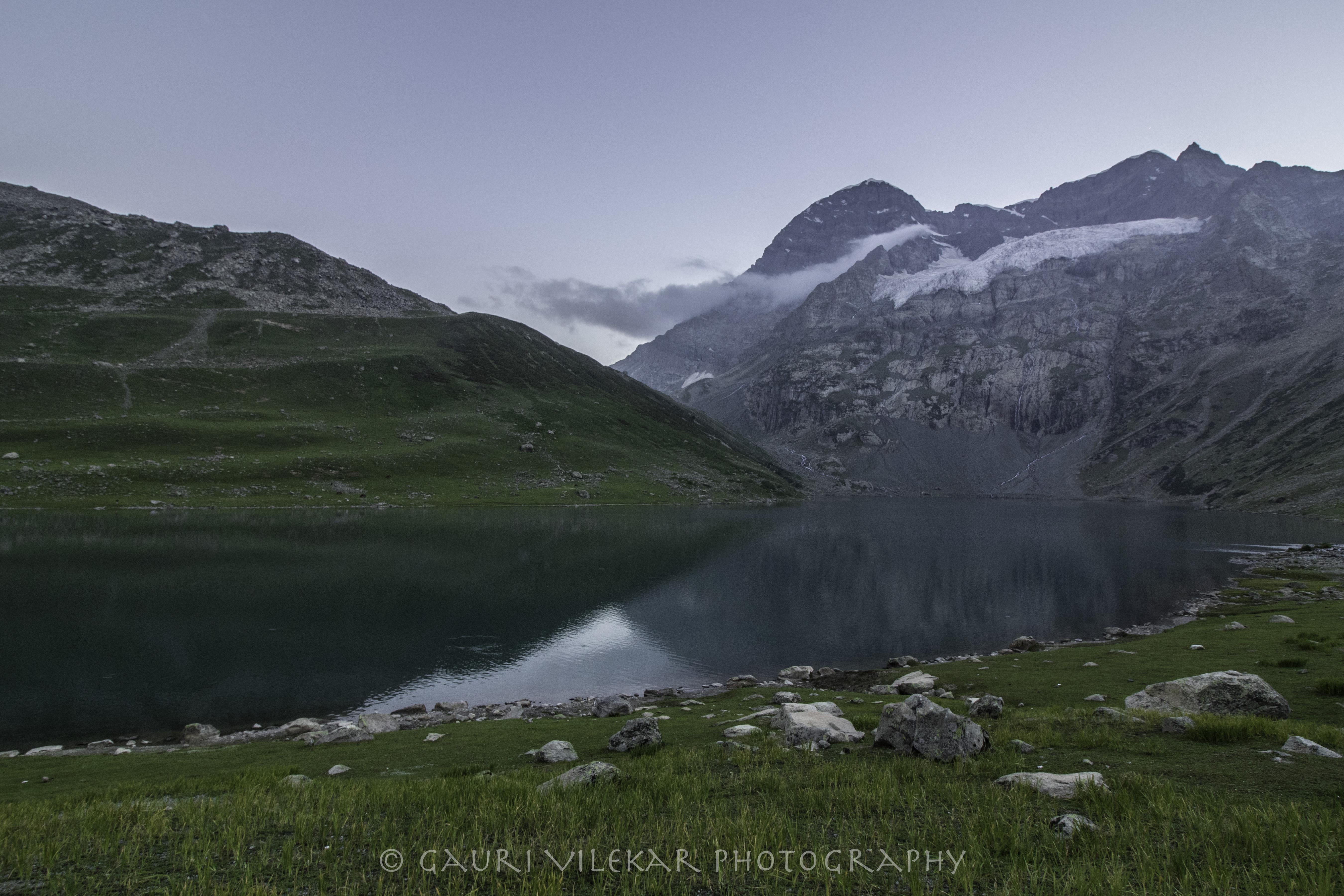 nundkul lake-natural-5031