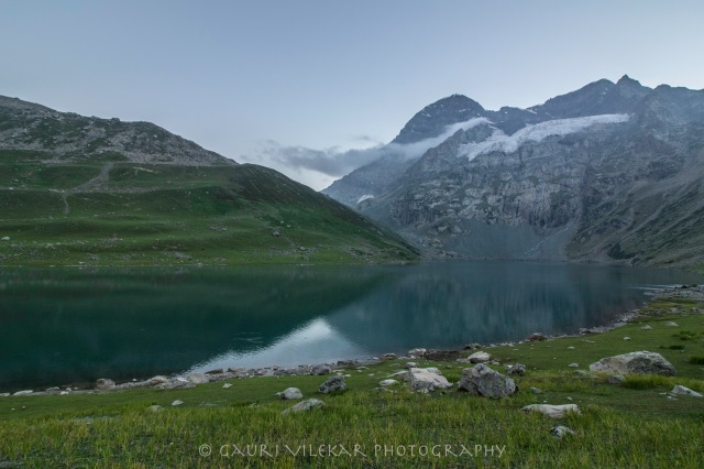 nundkul lake-natural-5031
