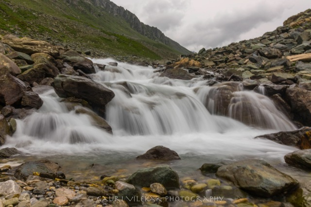 waterfall 1-4607